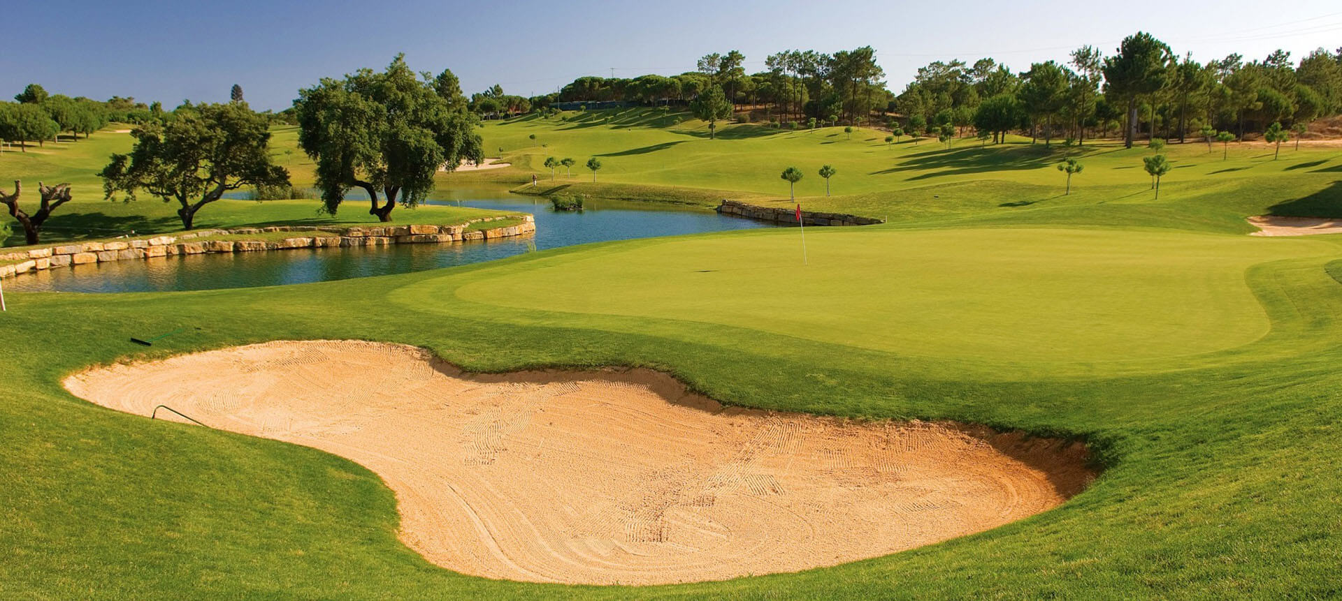 Golf Holidays Latest News and Events