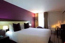 Hallmark Hotel Cambridge