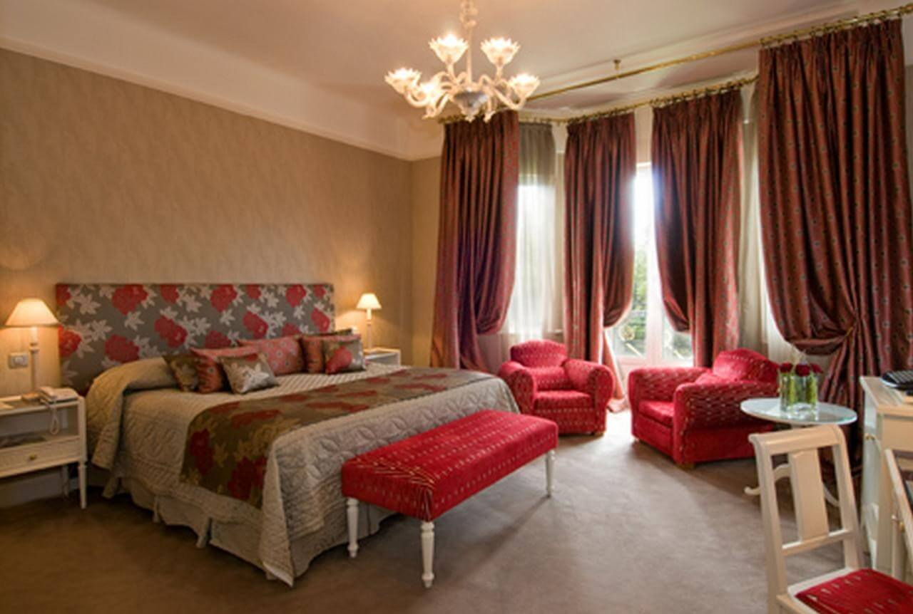 Le Westminster Barriere