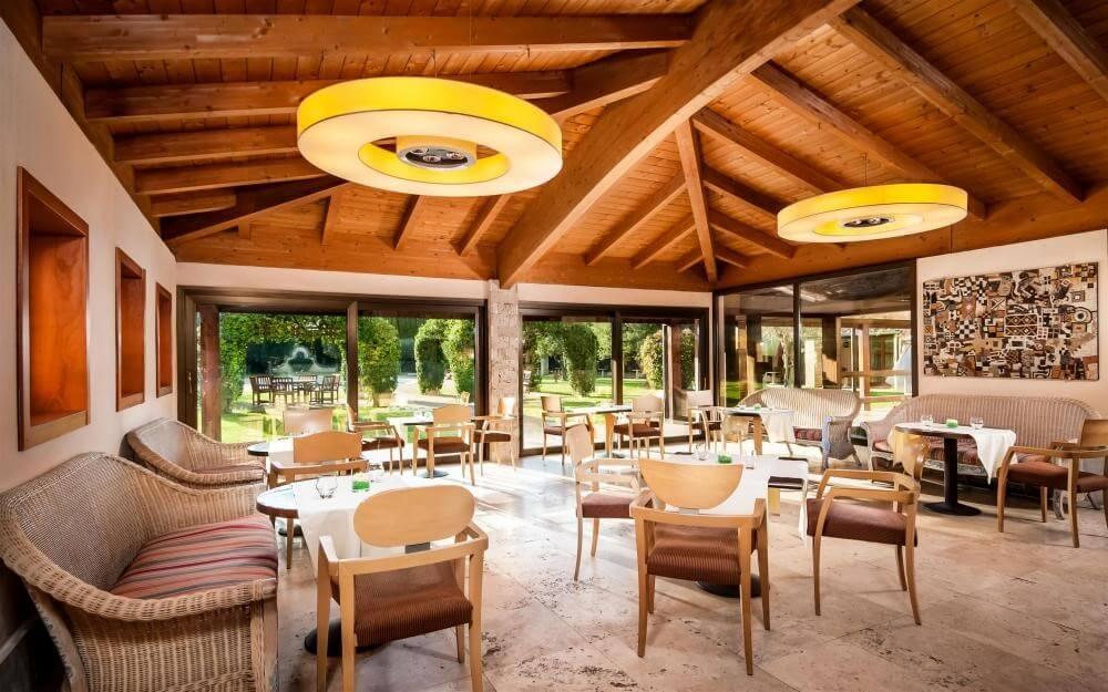 Poggio Dei Medici Golf Resort