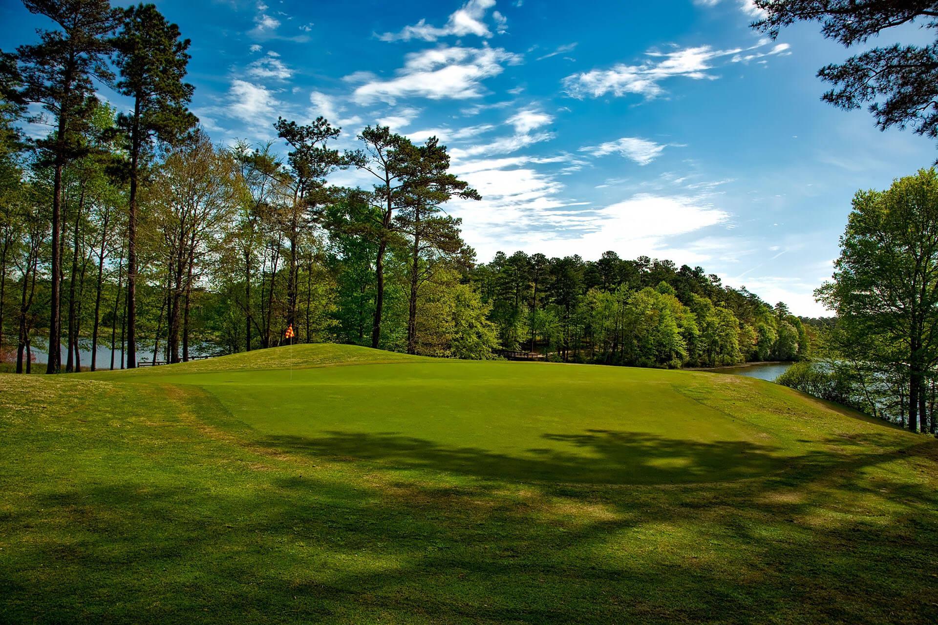 Sunday Savers Golf Holidays