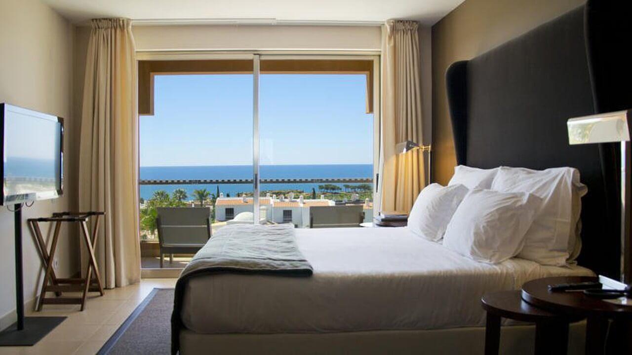 Suites Hotel San Roque Club, Cadiz