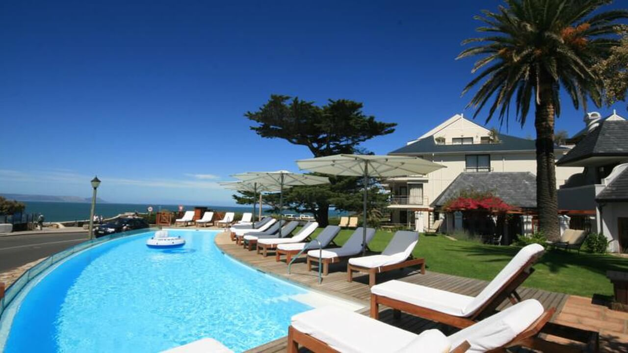 Westin Hilton Head Island Resort