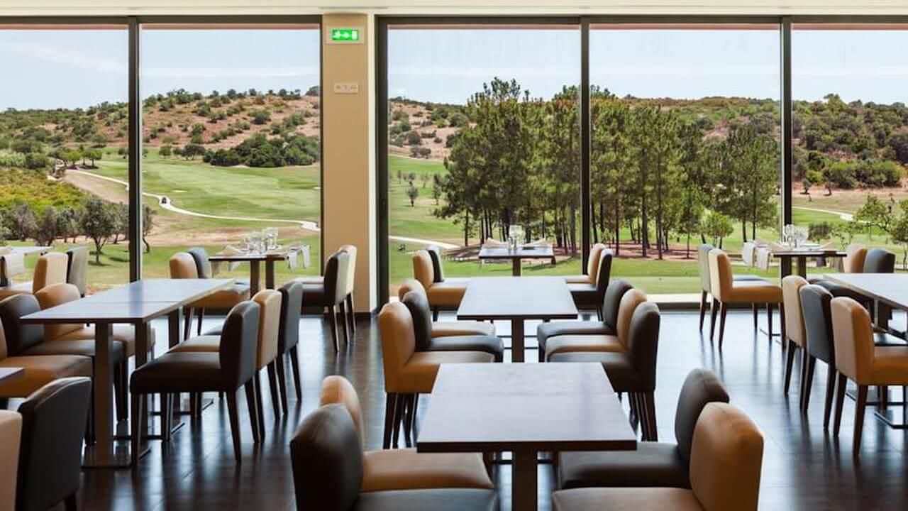 Morgado Golf and Country Club