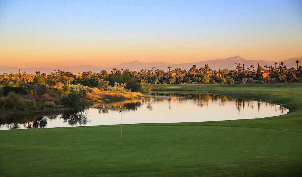 Best-Golf-Holidays