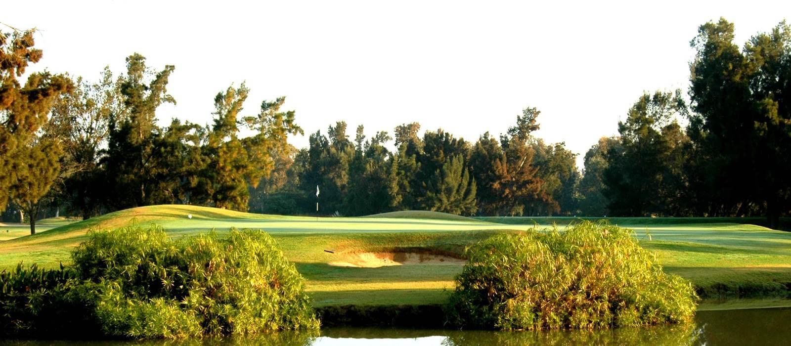 Popular Golf Resorts in Portugal