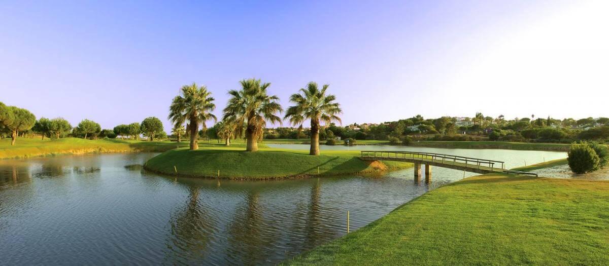 Pinheiros Altos Golf Club
