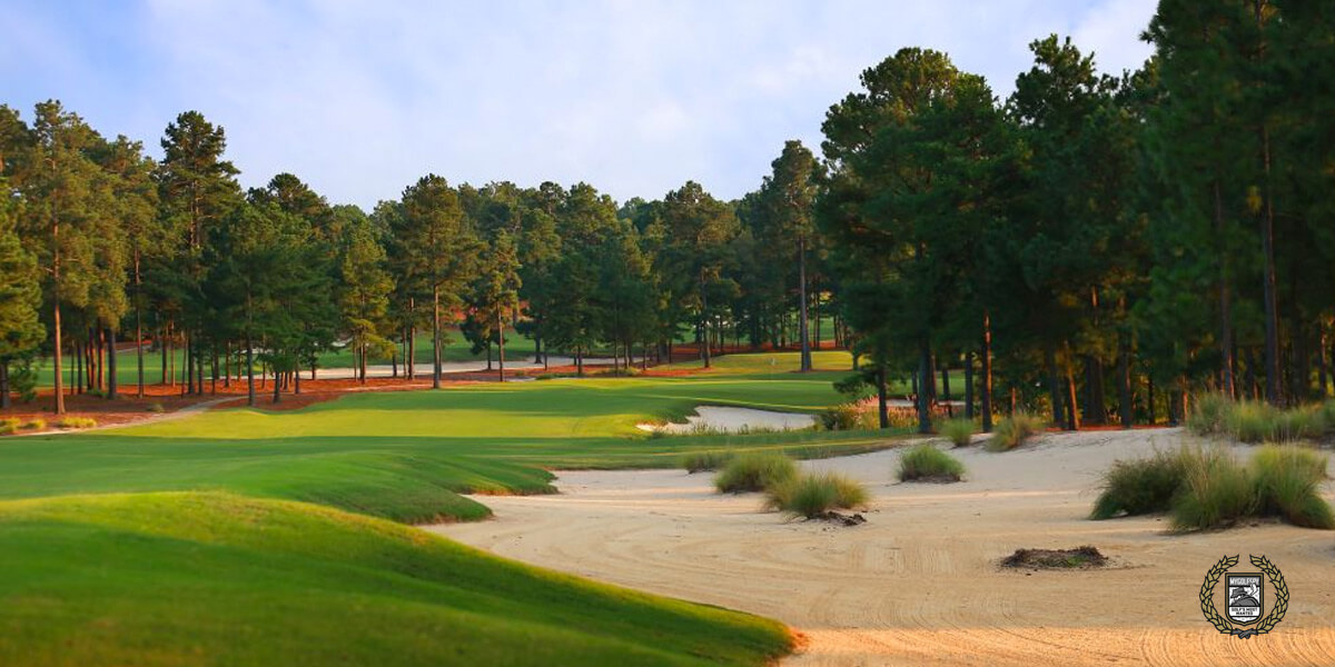 Golf Holidays in Scottsdale