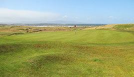 Donegal and Sligo Tours