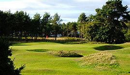 Nairn (Championship)