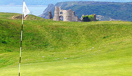 Swansea and Pembrokeshire Tours