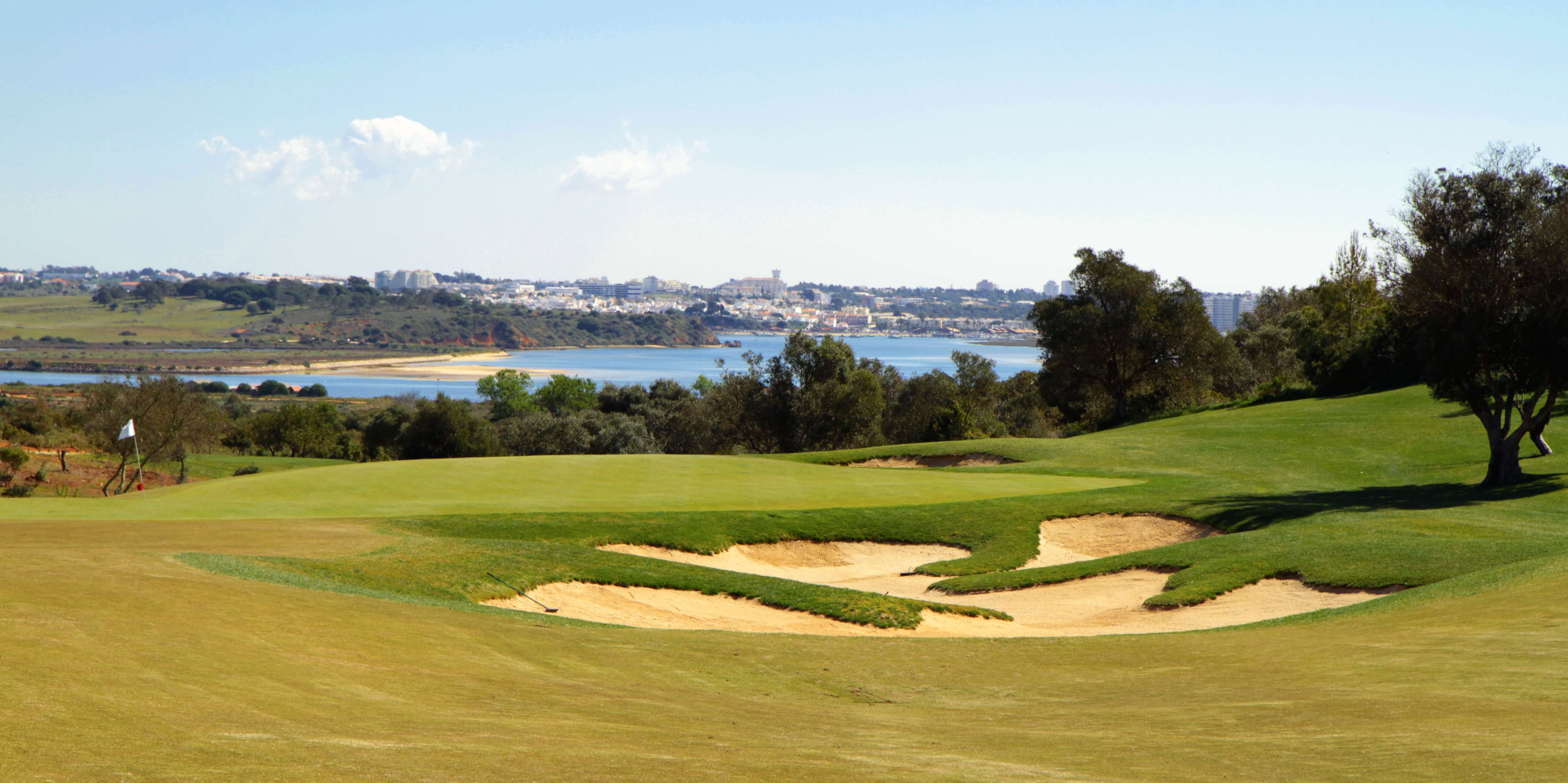 Portugal Golf Guide