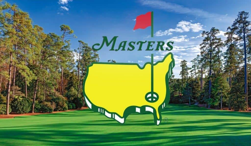 The Masters in 2021 Frequently asked questions