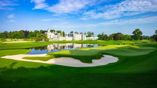Golf Breaks in Ireland