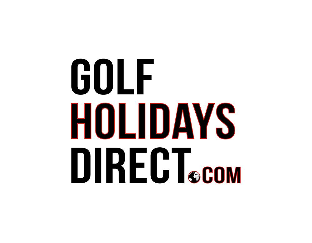 Booking With Golf Holidays Direct