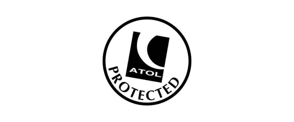 ATOL Logo